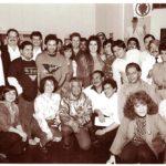 Local 11 & Cesar Chavez